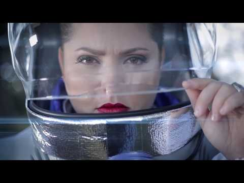 Valentina Borchi - Le Cose Più Importanti (Official Video)