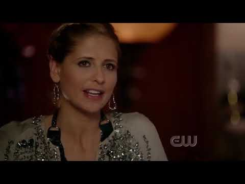 Ringer S01E03 1x03 Season 1 Episode 3 If You Ever Want a French Lesson Sarah Michelle Gellar