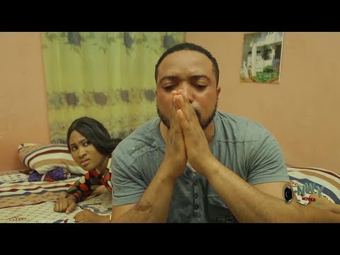 LOVE OVER MONEY 1&2  - 2019 Latest Nigerian Nollywood Movie ll African Trending Movie FULL HD