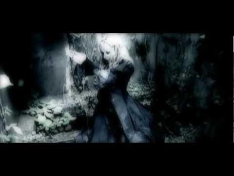 Mandragora Scream - Blight Thrills