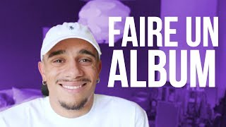 Video MISTER V - FAIRE UN ALBUM MP3, 3GP, MP4, WEBM, AVI, FLV Juli 2017