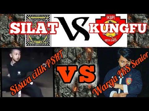 gratis download video - Duel-Siswa-Silat-PSHT-vs-Senior-Kungfu-IKS-PI