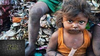 5 Negara Termiskin di Asia   @ Ron Ron