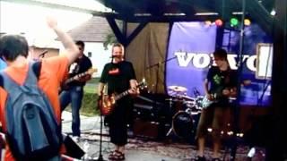 Video Dneska to nedáme - Heuréka Budča Fest 2012