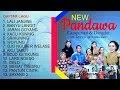 Download Lagu FULL SRAGENAN & KOPLO CAMPURSARI NEW PANDAWA  LIVE KARANGGAN Mp3 Free