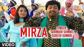 "Video Vaisakhi Mela ""Mirza"" Surinder Shinda ""Baisakhi Wala Mela"" MP3, 3GP, MP4, WEBM, AVI, FLV Oktober 2018"