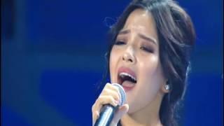 1denj duet SARYN Kazakhstan. http://newwavestars.eu/vote2016/