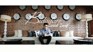 Zarol Zarif - Bidadari (Official Music Video)