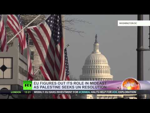 un - For Israeli Prime Minister Benjamin Netanyahu, it was a week filled with disappointment. It started with the EU Court of Justice removing Hamas from its influential terror blacklist. Then,...