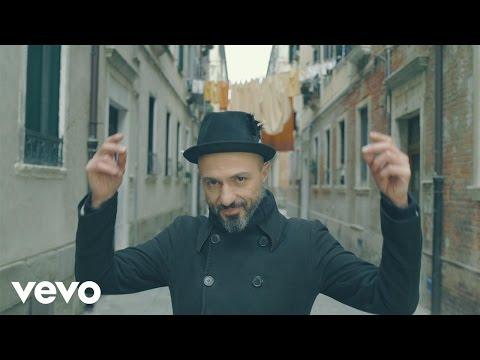 """samuel: """"rabbia"""", un nuovo singolo prima di sanremo 2017"""