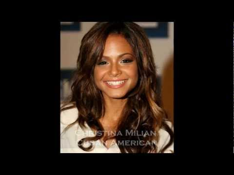 Famous African American Women Famous African Americans With