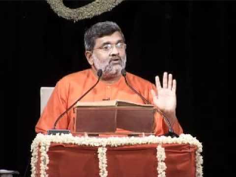 Bhagavad Gita, Chapter 2, Verse 66-72, (78)