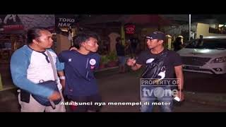 "Video ""Menumpas Komplotan Begal"" [Part 2] - Menyingkap Tabir MP3, 3GP, MP4, WEBM, AVI, FLV Juni 2018"