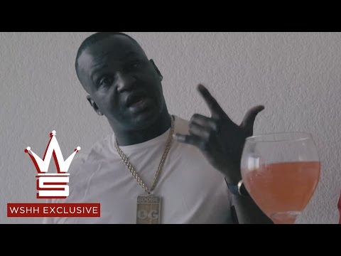 "OG Boobie Black ""Goin Live"" (WSHH Exclusive - Official Music Video)"