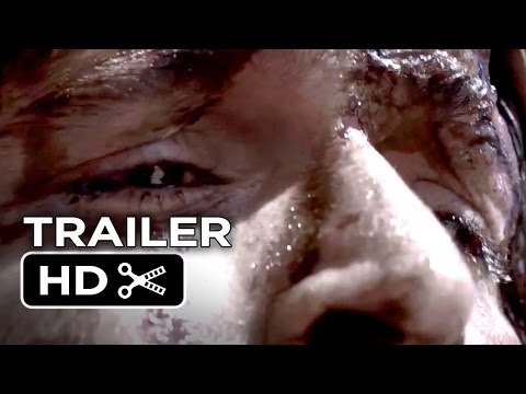 Son Of God Official Trailer #2 (2014) – Jesus Movie HD