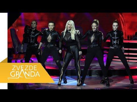 Dara Bubamara - Amnezija - ZG Specijal 25 - (TV Prva 25.03.2018.)