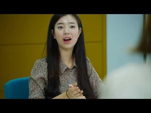 한양대학교 헤라클레스 홍보영상