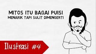 Video (Ilustrasi #4) Stand Up Comedy -Wira Nagara MP3, 3GP, MP4, WEBM, AVI, FLV Februari 2018