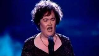 Video Paul Potts & Susan Boyle Virtual Duet on Memory (Piano) MP3, 3GP, MP4, WEBM, AVI, FLV Agustus 2018