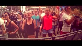 Video Richard Reynolds - Shake It! (Official Video) MP3, 3GP, MP4, WEBM, AVI, FLV Juni 2018