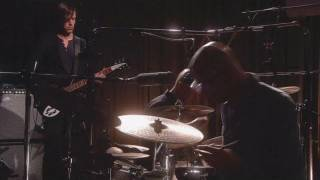 Radiohead - Staircase (live From the Basement)
