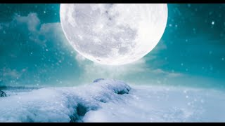 Nonton December's Full Cold Moon Film Subtitle Indonesia Streaming Movie Download