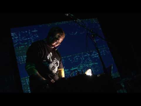 Devgon Ash - Bent Festival 2009