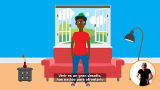 Cauca Saludable Dimensión 3 PDSP Dimensión 3 Convivencia social y salud mental