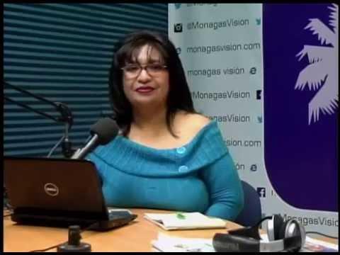 Carlos Cruz En La Verdad Radio Tv