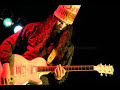 Buckethead – Sketches Of Spain