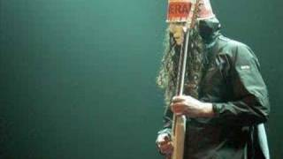 Sketches of Spain (for Miles) Buckethead