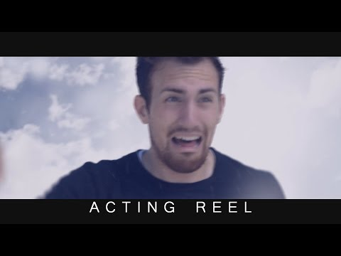 Video Ronnie Shalvis Pro Acting Reel download in MP3, 3GP, MP4, WEBM, AVI, FLV January 2017