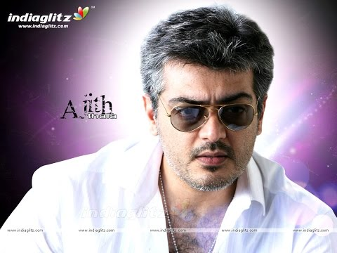 One more Ajith in Ajiths film | Gautham Menon, Simbu | Next Movie, Thala 55