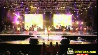 Yegna Musica Collection of Best Live Performances Jan 16, 2015