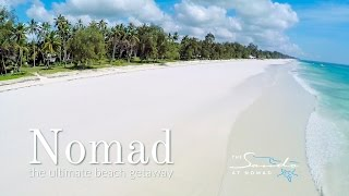 Diani Beach Kenya  city photo : The Sands at Nomad - Diani Beach, Kenya