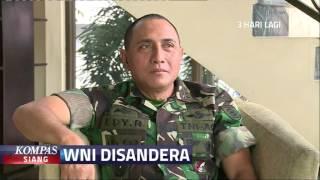 Video TNI Siap Lakukan Pembebasan 10 WNI MP3, 3GP, MP4, WEBM, AVI, FLV Juni 2019