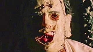 The Dark Untold Truth Of The Texas Chain Saw Massacre