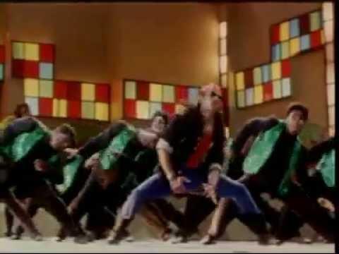 நடிகை  சில்க் சுமிதாவின்  இறுதி நடனம்  சுபாஷ் திரைப்படம் !!! Hey Saloma Salom  Arjun & Silk Sumitha Is Last Movie