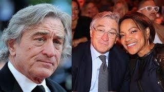 Video After 20 Years Of Married Life, Robert De Niro Has Confirmed Some Very S.ad News MP3, 3GP, MP4, WEBM, AVI, FLV Juni 2019