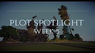 """-------------------------------------------------------------------------------Server IP: Play.Cephyr.netServer Sponsors: https://www.envioushost.com/-------------------------------------------------------------------------------Week 5 of our Plot spotlight series brings another three amazing plots. Remember if you want your plot featured in one of our future episodes of plot spotlight then join our creative server (IP is above) and start building. Hopefully yours will be chosen!Congratulations to the winners!1st: superhoiee2nd: Kirinzon3rd: GateOfDreamzZ♥ Enjoy and don't forget to comment, rate and Subscribe! ♥Video Created by Adam_74 from Cephyr Build Team ------------------------------------------------------------------------------------------------♦Texture pack: Atherys Ascended Texture Pack:http://atherys.com/threads/atherys-ascended-texture-pack.27/------------------------------------------------------------------------------------------------ ♫Music by soundroll-music (on Audio-jungle)♫http://audiojungle.net/user/soundroll-musicSong used: """"Dramatic Intro""""Buy it here:  http://audiojungle.net/item/dramatic-intro/58358♥Please check out their music it is amazing!♥------------------------------------------------------------------------------------------------▪ Follow us on Twitter:https://twitter.com/CephyrMC▪ Like us on Facebook:https://www.facebook.com/CephyrMC▪Subscribe to Cephyr: http://www.youtube.com/subscription_center?add_user=cephyrmc"""