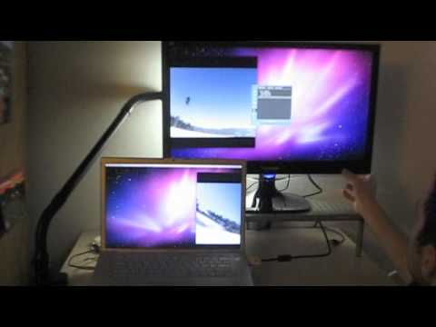 ViewSonic VX2450 LED Monitor Unboxing and Review