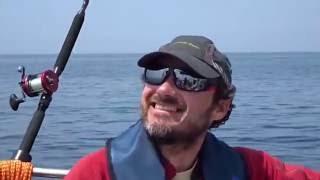 Skipper Loïck