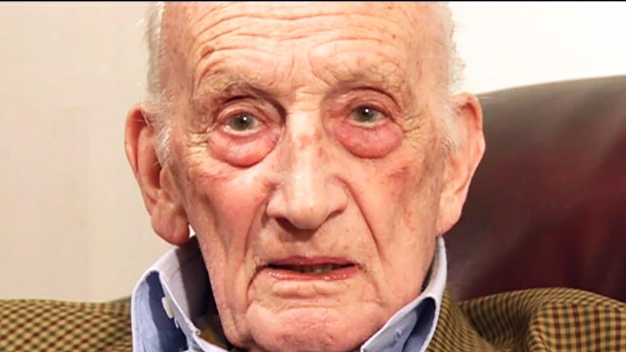 NEAGU DJUVARA il URASTE pe PONTA, PONTA are o figura de TATAR -  INTERVIU la 100 de ani AUGUST 2016