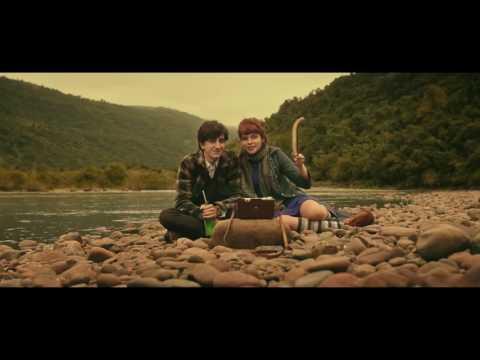 O Filme da Minha Vida - 3 de Agosto no Kinoplex