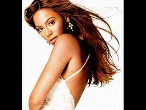 Tekst piosenki Beyonce Knowles - Crazy feelings po polsku