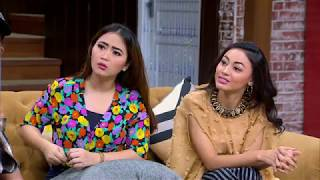 Video The Best Ini Talk Show - Wiro Sambal 2+2 MP3, 3GP, MP4, WEBM, AVI, FLV Juni 2018