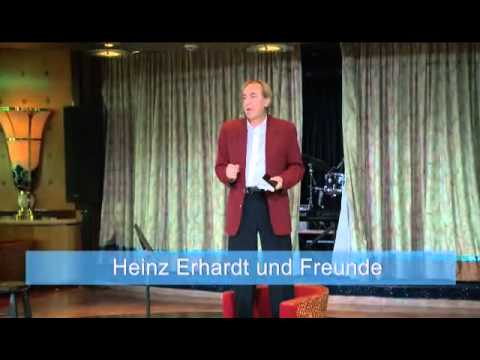 German Cruise ship comedy Part1