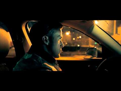 """DRIVE Clip """"Der Einbruch"""" (Ab 29.06.2012 auf DVD, Blu-ray und als Video on Demand)"""