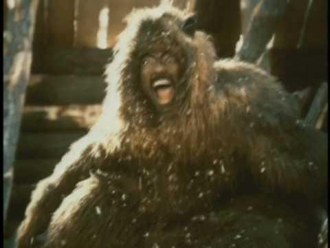 miller beaver