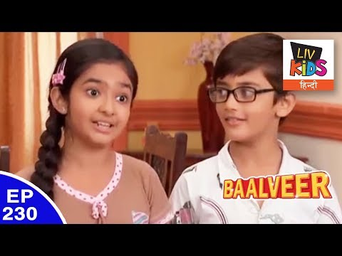 Video Baal Veer - बालवीर - Episode 230 - The Kids Are Back To Normal download in MP3, 3GP, MP4, WEBM, AVI, FLV January 2017